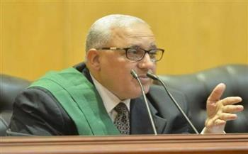 تأجيل محاكمة خلية مفرقعات المطرية لـ 27 سبتمبر للمرافعة