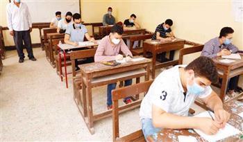هاشتاج «الثانوية العامة» يتصدر «تويتر» عقب امتحان اللغة الأجنبية الأولى