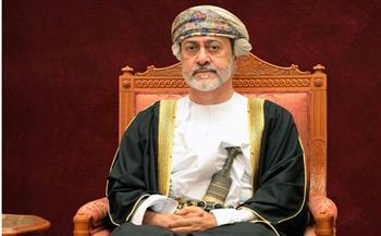 سلطنة عُمان تطبق استراتيجية المجابهة ضد كورونا