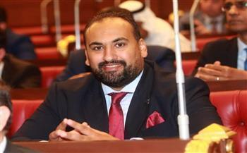 نائب بالشيوخ: قرارات رئيس تونس انتصارا للديمقراطية