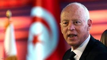 نقابة السلك الدبلوماسي التونسي: جميع قرارات الرئيس تندرج في صلب اختصاصاته