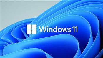 احذر تحميل النسخة التجريبية من ويندوز 11