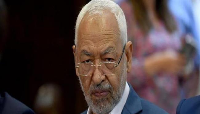 الرئيس التونسي: «لقد نفد الصبر»