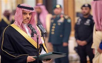 أول تعليق من السعودية على أحداث تونس