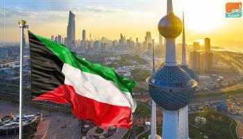الكويت تعلن إعادة فتح الأنشطة التجارية