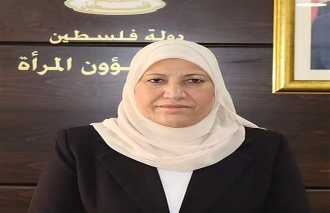 الدكتورة آمال حمد: وباء الاحتلال أخطر من كورونـا