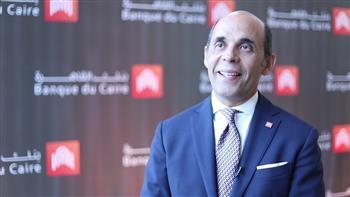 بنك القاهرة يطلق مشروع «فؤاد بلا بلاستيك» بالتعاون مع القنصلية الفرنسية بالأسكندرية وBanlastic  مصر