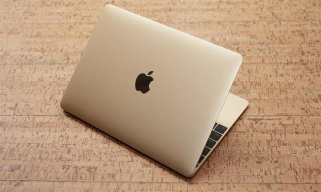 بحجم صغير جدا.. آبل تستعد لطرح MacBook Air الجديد