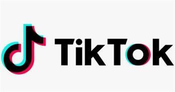 «تيك توك» تعزز البث المباشر عبر إضافة ميزات جديدة