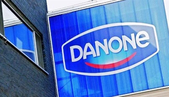 «دانون» تتعاون مع «الفاو» لدعم هدف «كوكب واحد .. صحة واحدة»