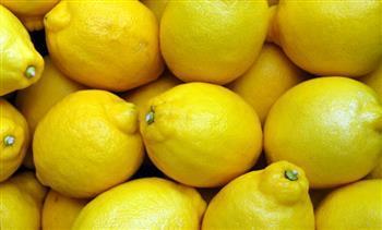 استقرار أسعار الليمون في السوق