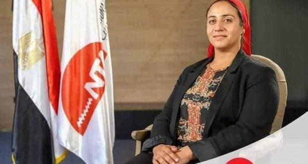 نائب محافظ جنوب سيناء: تراجع مخططات تطوير دهب