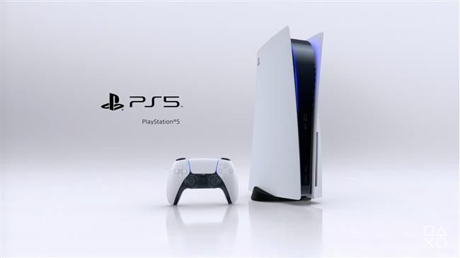 ميزة جديدة تقوم بتشغيل العاب PS5 عن بعد