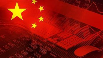هيئة سوق المال الصينية تجتمع بمسئولي البنوك لاستعادة الهدوء