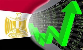 رغم كورونا.. إشادات دولية جديدة بالاقتصاد المصرى