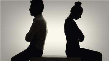 الأزهر يوضح سبب كثرة المشاكل بين الزوجين