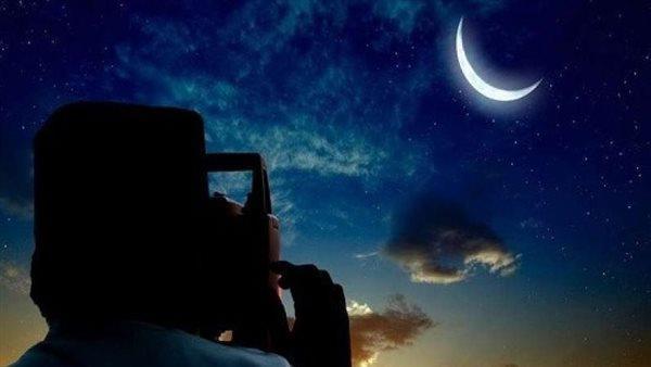 البحوث الفلكية: غرة شهر المحرم 1443 الإثنين 9 أغسطس