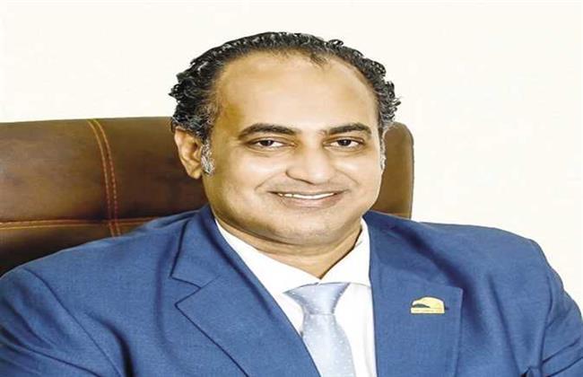 عضو بالشيوخ: قاعدة 3 يوليو إضافة للقدرات العسكرية المصرية بهدف حماية الأمن القومى