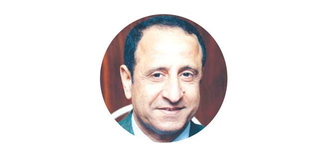 مطلوب تخليد اسم ثورة 30 يونيو