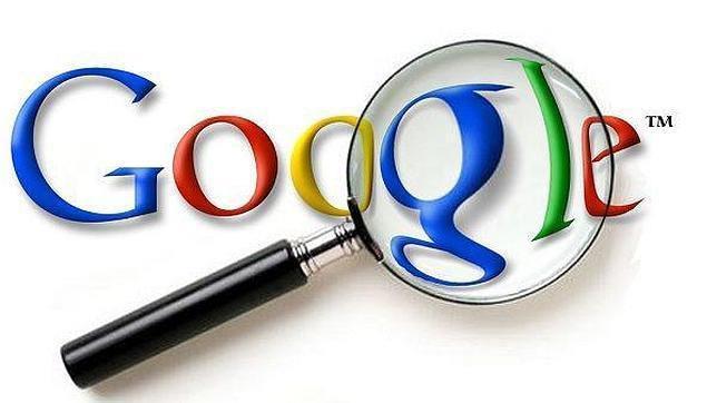 بسبب سرقة كلمات مرور «فيسبوك».. جوجل تحذف مجموعة تطبيقات