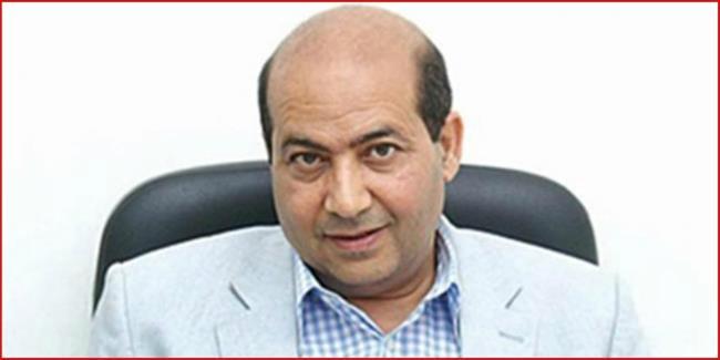الناقد طارق الشناوى: ثورة 30 يونيو يجب أن توثق سينمائيًا