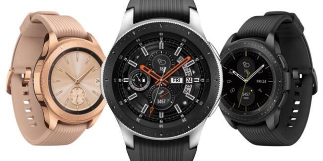 كل ما تريد معرفته عن ساعة Galaxy Watch 4 من سامسونج