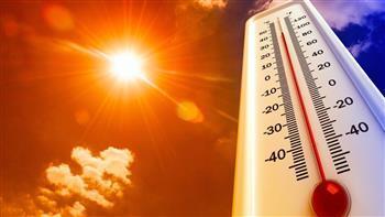 «اللي يشوف بلاوي الناس».. دول تخطت فيها درجة الحرارة الـ50