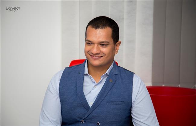د. محمد الفولي يكشف عن مضاعفات عمليات السمنة