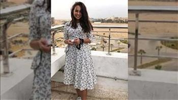 «فتاة الفستان» تكشف افتقاد الخطاب العام لغة «احترام الآخر»