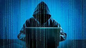 70 مليون دولار «فدية» للإفراج عن بيانات مئات الشركات الأمريكية