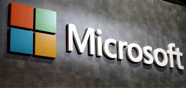 «مايكروسوفت» تكافئ موظفيها لتحملهم ضغوط الوباء