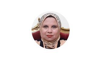 مصر مهد الحضارة والتاريخ