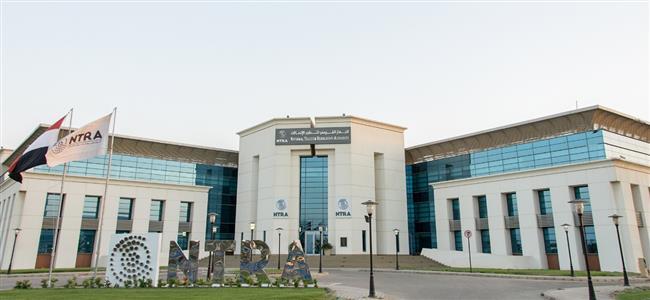 «تنظيم الاتصالات» يعتمد تشغيل 173 محطة محمول جديدة بخمس محافظات يونيو الماضي