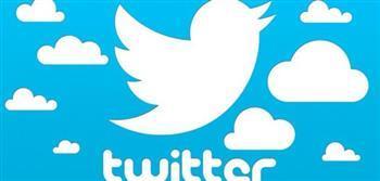 تويتر تطلق تحديثا جديدا