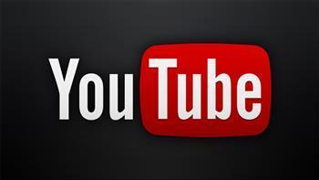 بسبب كورونا.. يوتيوب يحجب قناة سكاي نيوز استراليا