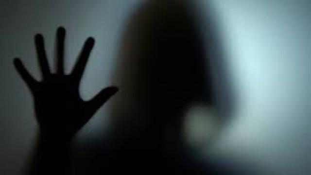 كشف غموض اختفاء طالبة حلوان