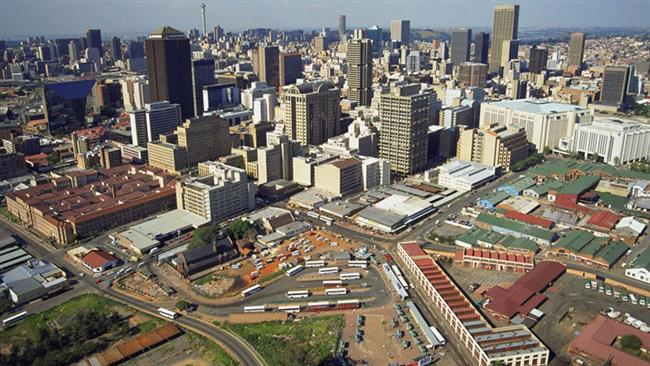 """""""حماية المنافسة"""" بجنوب أفريقيا يمنح إعفاء جماعي لكل موردي السلع"""