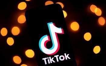 """بلاغ للنائب العام وأمن الدولة العليا لإغلاق تطبيق """"تيك توك"""""""