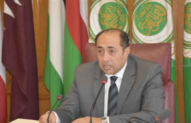 الجامعة العربية: مؤتمر العراق بداية مبشرة