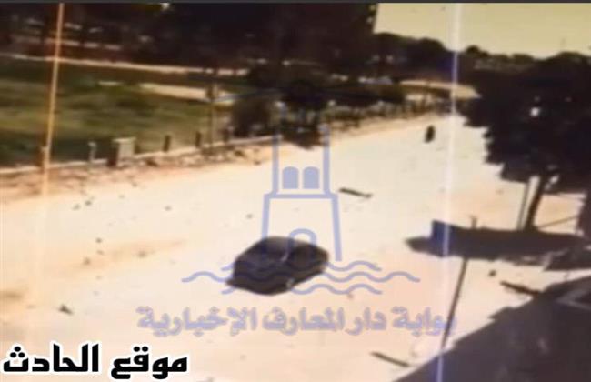 قتلوه واحتفلوا علي الفيسبوك .. تفاصيل مقتل محامي راميًا بالرصاص في حلوان