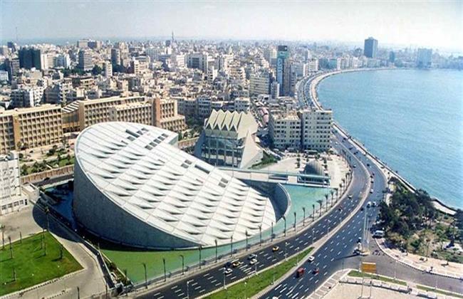 اليوم.. مكتبة الإسكندرية تنظم «محاضرة التوحد»