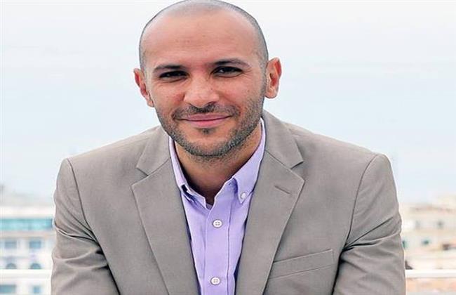 السيناريست محمد دياب يعلن إصابته بـ«دلتا»:«متنسوش تدعولي وتدعوا لكل مريض»