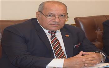شعبة المخابز : قرار رئيس الجمهورية هو قرار صائب تأخر 30 عام