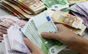 تسارع معدل التضخم في تركيا للشهر الثاني