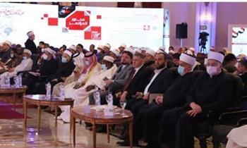 أمين الفقه الإسلامي بالسودان: من الضروري التعاون بين مؤسسات الإفتاء بالعالم