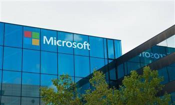 مايكروسوفت : الدخول إلى مقراتنا فى أمريكا سيتطلب إثبات تلقى لقاح كورونا