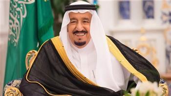 السعودية تدعو المجتمع الدولي إلى ضرورة الوقوف بجانب تونس