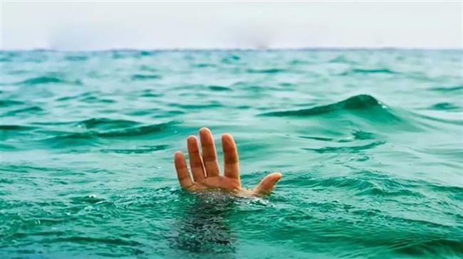 غرق 3 أطفال من أسرة واحدة في مطروح