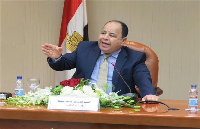 مبادرة إحلال المركبات.. وزير المالية: ٣ آلاف حصلوا على سياراتهم الجديدة