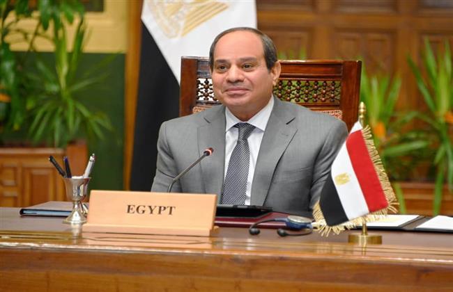 الرئيس يدعو لسرعة إنهاء الفراغ الحكومي في لبنان